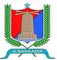 Mogadishu Governor Logo.jpg