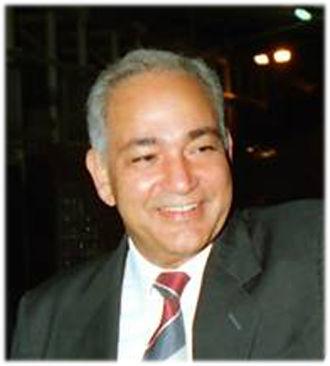 Mohammed Bassiouni - Mohammed Bassiouni