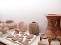 Mohenjo-daro museum relics12.JPG