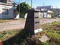 Mojón número 19 límite entre Capital y Provincia (1).jpg
