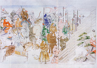 Military of the Yuan dynasty