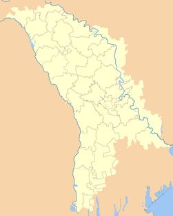 Moldova.png