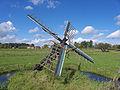Molen Wingerdse Molen met tjasker 29-09-2012 (1).jpg