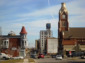 Moline Downtown Commercial Historic District.jpg