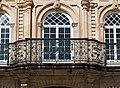 Monção-Palácio da Brejoeira-Balcão de Honra-20140911.jpg