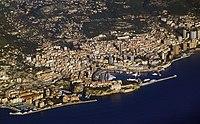 Monaco aerial view.jpg