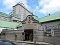 Monastere Augustines Hotel-Dieu Quebec 45.JPG