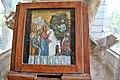 Monasterio Griego Ortodoxo del profeta Eliseo - Sicomoro de Zaqueo - 2.jpg