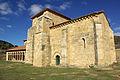 Monasterio de San Miguel de Escalada 71 by-dpc.jpg