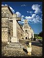 Monasterio de Santa Maria de La Vid..jpg
