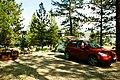 MonckProvincialPark-campsite.jpg