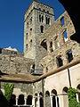 Monestir de Sant Pere de Rodes 4.jpg