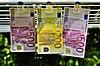 Money in notes.jpg