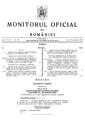 Monitorul Oficial al României. Partea I 2003-10-20, nr. 732.pdf