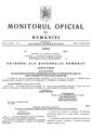 Monitorul Oficial al României. Partea I 2005-01-04, nr. 5.pdf