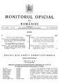 Monitorul Oficial al României. Partea I 2006-02-13, nr. 132.pdf
