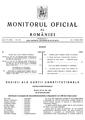Monitorul Oficial al României. Partea I 2006-03-09, nr. 216.pdf