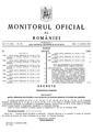 Monitorul Oficial al României. Partea I 2006-11-14, nr. 924.pdf