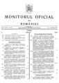 Monitorul Oficial al României. Partea I 2007-10-01, nr. 671.pdf