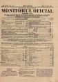 Monitorul Oficial al României. Partea a 2-a 1945-07-10, nr. 153.pdf