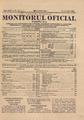 Monitorul Oficial al României. Partea a 2-a 1945-07-26, nr. 167.pdf