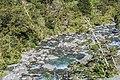 Monkey Creek in Fiordland National Park.jpg