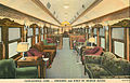 Monon Railroad The Hoosier club car 1940.JPG
