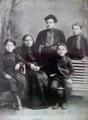 Monosson Rabinowitz Novogrudok 1903.png