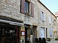 Monpazier - Maisons 4-6-8 place des Cornières -067.jpg