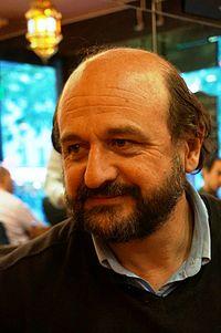 Monsieur Hervé Le Treut.JPG