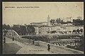 Montélimar - Quartier du Fust et Vieux Château (34447060835).jpg
