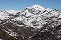 Mont Buet - img 41171.jpg