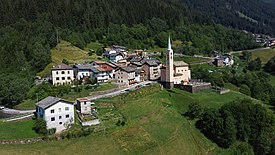 Montalbiano by drone 02.jpg