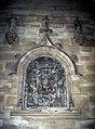 Montdidier église St-Sépulcre (tableau des litanies de la Vierge) 1.jpg