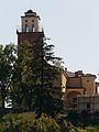 Montecastello-castello2.jpg
