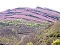 Montes do courel, provincia de Lugo, Galiza.jpg
