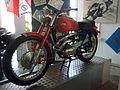 Montesa Brio Cabra 1957 2013a.JPG
