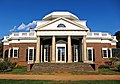 Monticello house.jpg