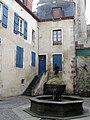 Montluçon place de la Fontaine 1.jpg