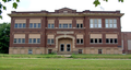 Montmorenci School.png