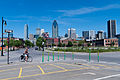 Montreal, view from Rue Smith (5934972243).jpg