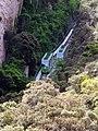 Montserrat Sant Joan Funicular 13.jpg