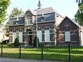Monument 507723, Kapelstraat-18 Veldhoven.jpg