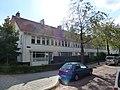 Monument 518755, Sint Odastraat 1 Eindhoven.jpg