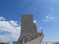 Monument als descobriments.jpg