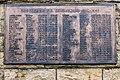 Monument aux morts, avenue de la Liberté, Nidderkuer-102.jpg