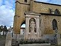 Monument aux morts b1.jpg