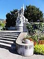 Monument de l'indépendance-3.JPG