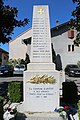 Monument morts Anthy Léman 2.jpg