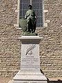Monument morts XXe siècle Feillens 23.jpg